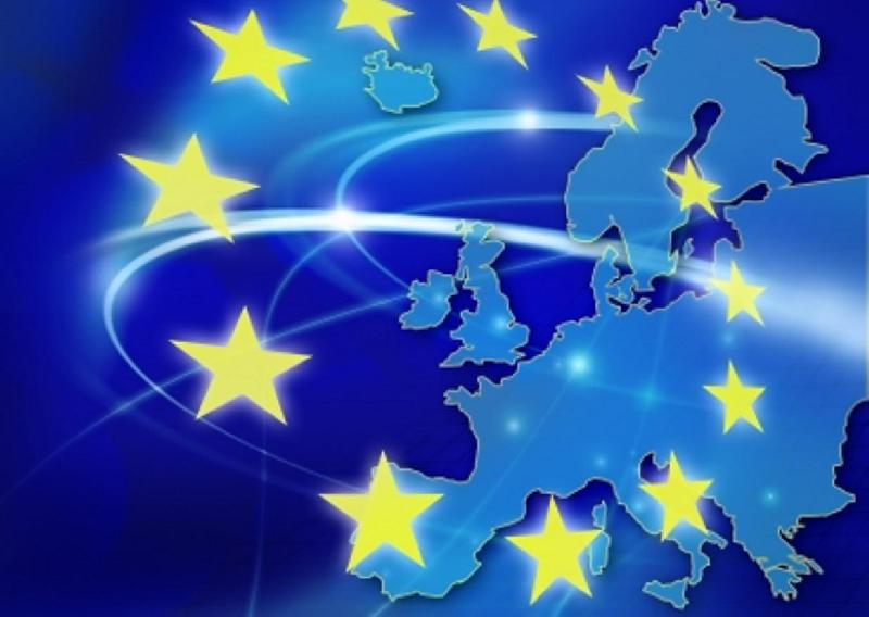 UE_flag_grande.jpg