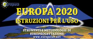 01_Europa2020_istruzioni_uso-1024x437