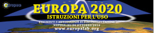 05Europa2020_Testata per twitter