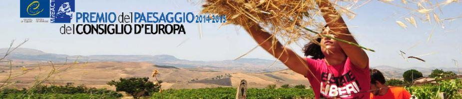 Premio_Paesaggio20142015