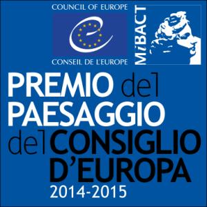 Premio_del_Paesaggio20142015