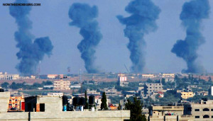 israel-launches-operation-protective-edge-01