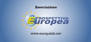 Banner Prospettiva