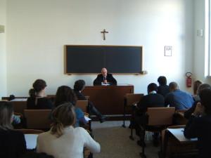 WinterSchool_CSTA_ProspettivaEuropea02