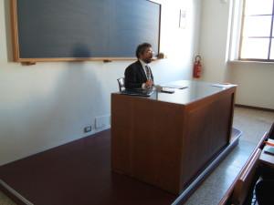 WinterSchool_CSTA_ProspettivaEuropea03