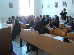 WinterSchool_CSTA_ProspettivaEuropea04