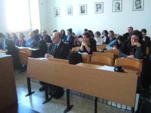 WinterSchool_CSTA_ProspettivaEuropea05