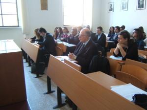 WinterSchool_CSTA_ProspettivaEuropea06