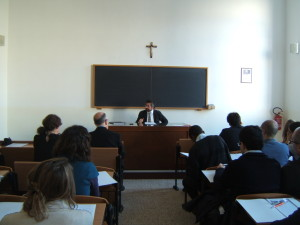 WinterSchool_CSTA_ProspettivaEuropea08