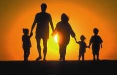 piano-nazionale-per-la-famiglia