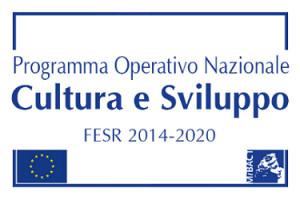 FESR2014_cultura