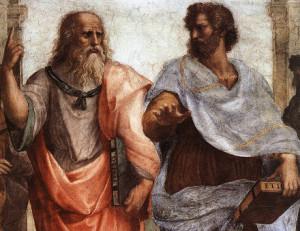 platone-aristotele