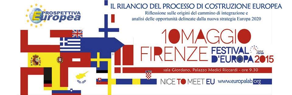 Cover Firenze