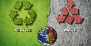 Waste_riciclo