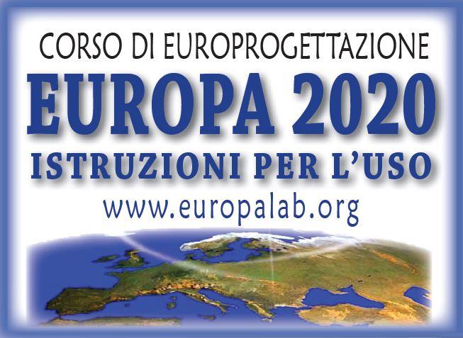 Banner_quadrato_CorsoEuropa2020