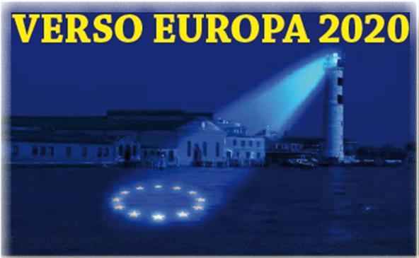 Verso Europa 2020