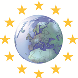 Europalab