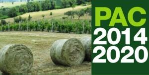 pac_politica-agricola-comune