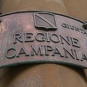 regione_Campania_giunta