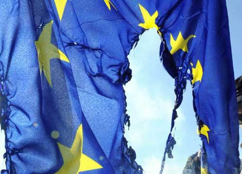 bandiera-europa-500