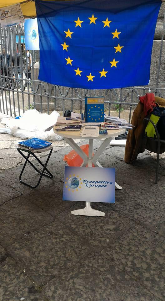 profilo-prospettiva-europea-6-maggio-2017
