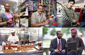 imprenditori-immigrati