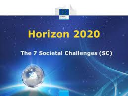 h2020-societal
