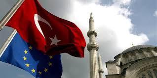 turchia-e-europa