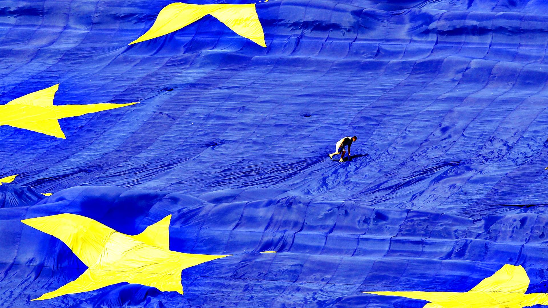 la-nuova-europa