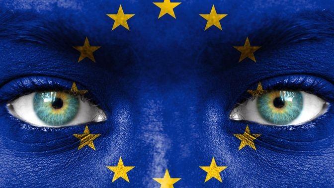sguardo-europeo