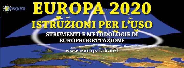 cover-standard-europa-2020-istruzioni-per-luso