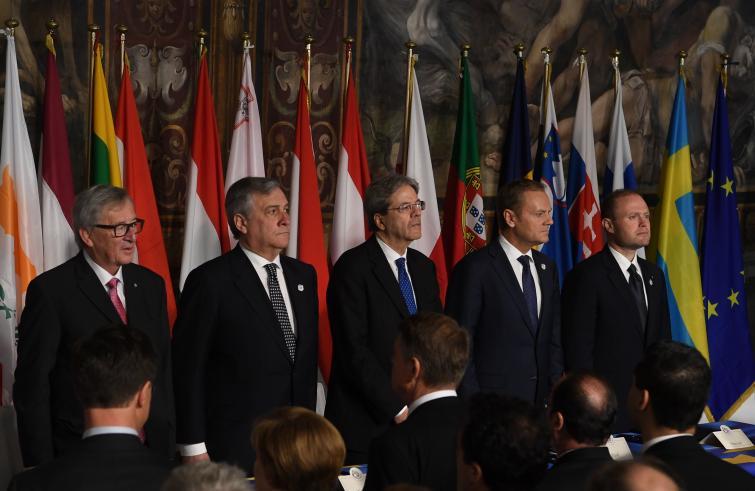 dichiarazione-di-roma-2017
