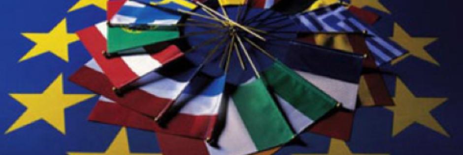 la_grande_responsabilita_dell_italia_verso_l_europa