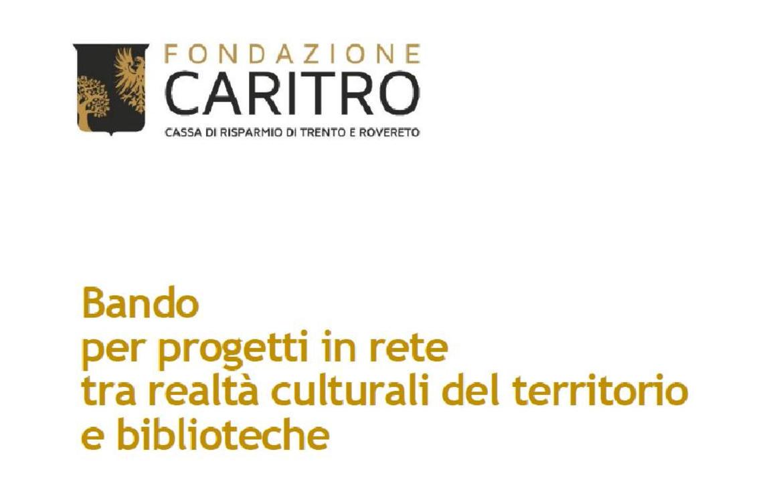 bando-caritro_imagefullwide