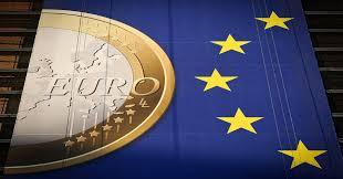 euro-ue