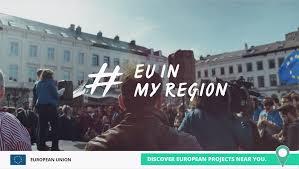 eu-my-region
