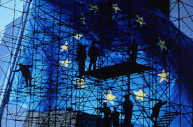 cantiere-europa