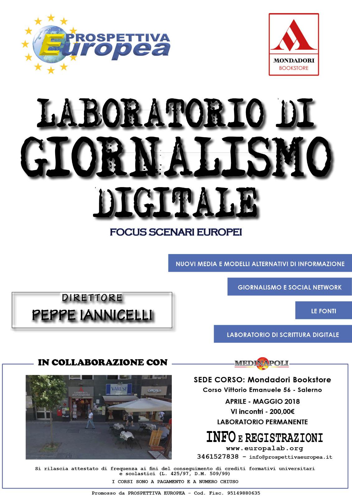 laboratorio-giornalismo-salerno