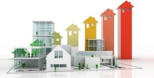 efficienza-edifici-620x315