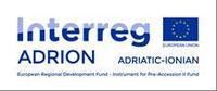 interreg-adrion