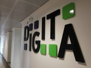 digita