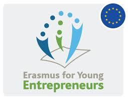 erasmus-entrepreneurs