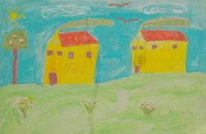 housing-sociale-fondazione_con_il_sud