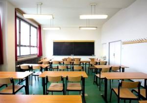 scuola_campania