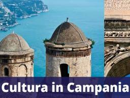 cultura-fesr-campania