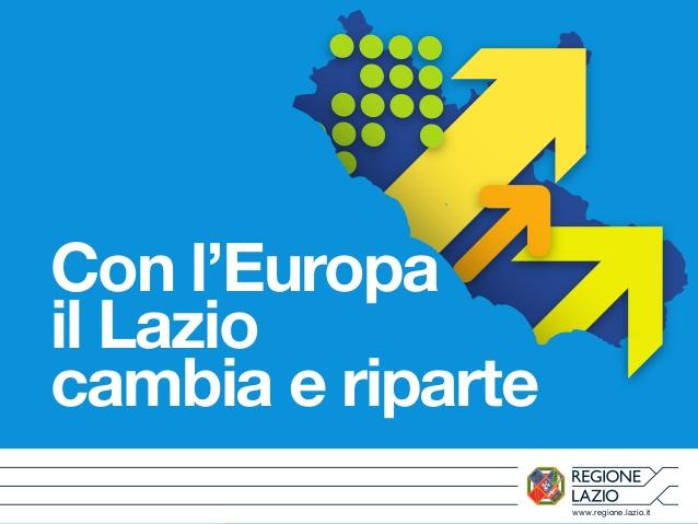 regione-lazio-con-leuropa