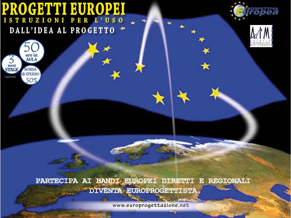 europrogettazione_adim_pe_240x180