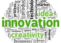 innovation-creativity