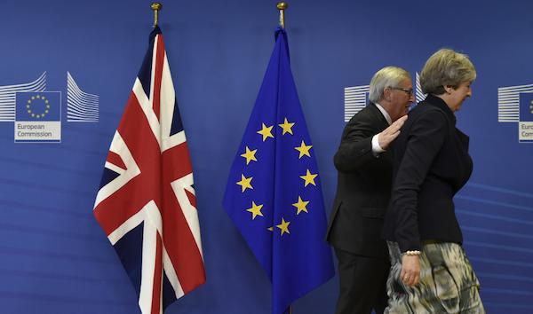 brexit-ceta