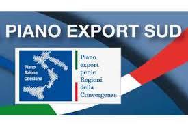 export-sud